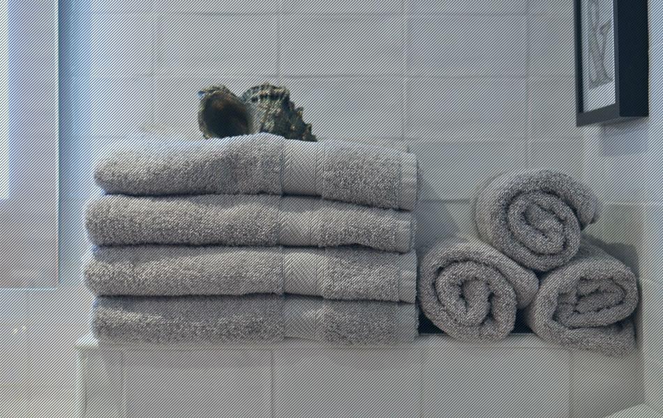 handdukarmedtryck featured 0001 Layer 8 - Tryckytan på en handduk kan göras hur stor som helst