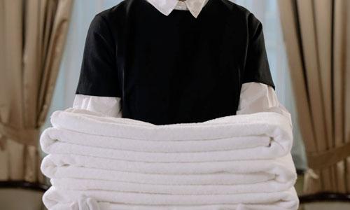 handdukarmedtryck set a 0001 Layer 7 - Att köpa handdukar med tryck är en smidig process