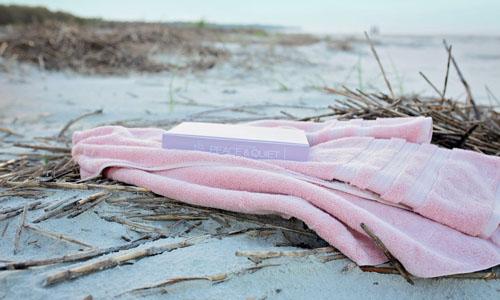 handdukarmedtryck set a 0003 Layer 5 - Handdukar kan användas till det mesta