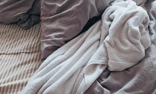 handdukarmedtryck set a 0005 Layer 3 - Handdukar används dagligen