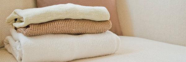 handdukarmedtryck set b 0000 Layer 5 - Tryckytan på en handduk kan göras hur stor som helst