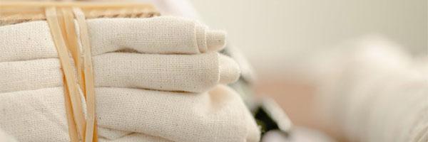 handdukarmedtryck set b 0001 Layer 4 - Tryckytan på en handduk kan göras hur stor som helst
