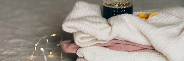 handdukarmedtryck set b 0002 Layer 3 - Handdukar med tryck - den perfekta gåvan