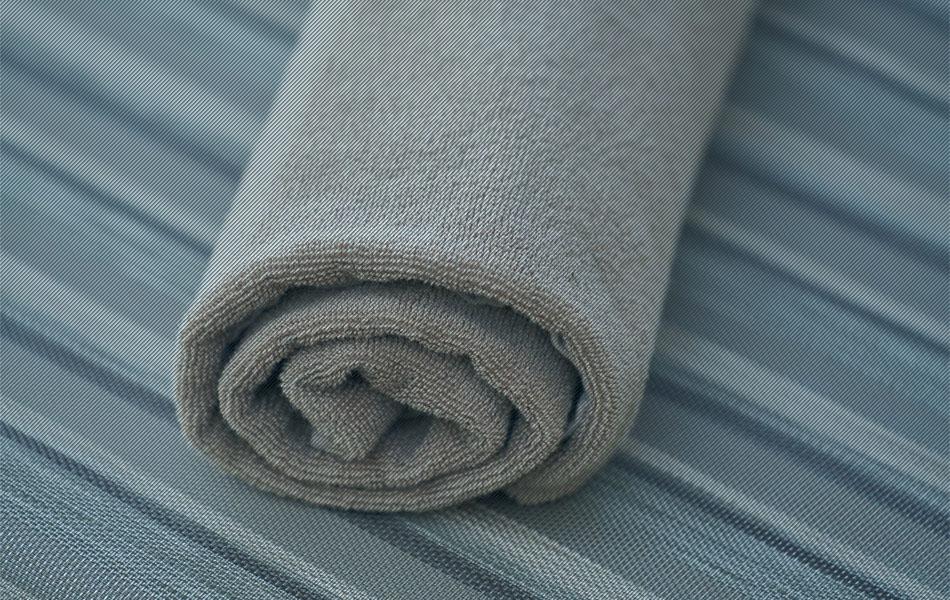 handdukarmedtryck featured 0002 Layer 7 - Att köpa handdukar med tryck är en smidig process
