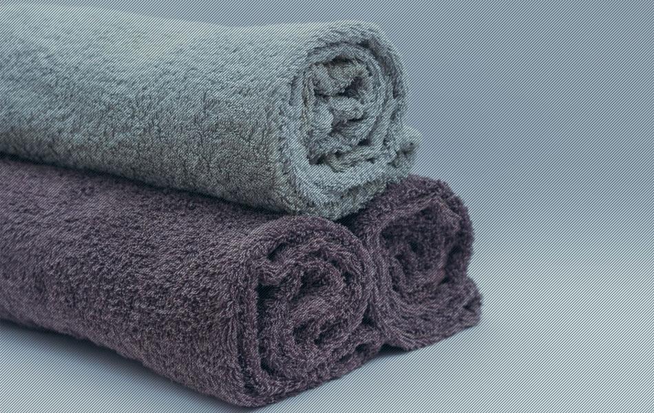 handdukarmedtryck featured 0008 Layer 1 - Handdukar används dagligen